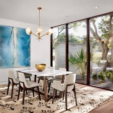 100 ideas dining room framed wall art on www weboolu com