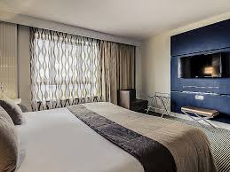 chambre a louer cergy pontoise location chambre cergy inspirational hotel in cergy mercure cergy