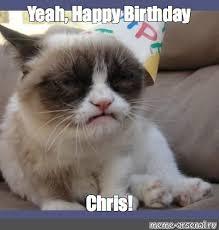 Cat Internet Meme - create meme miss you grumpy cat meme grumpy cat happy birthday