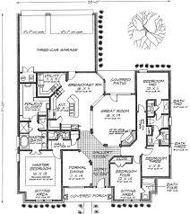 Monster House Plans 153 Best My Wishlist Images On Pinterest Dream House Plans