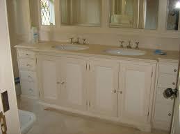 bathroom double sink vanity uk best bathroom decoration