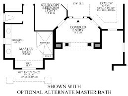 julington lakes ambassador collection the captiva home design