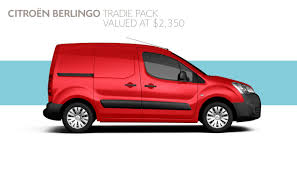 citroen berlingo citroen berlingo offers citroën australia