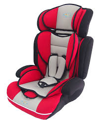 si e auto evolva 123 britax best baby car seat 2016 top 7 baby car seat reviews