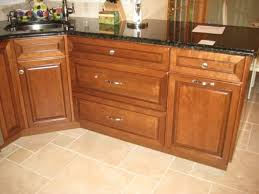 kitchen cabinet hardware sets handle knob beautiful cupboard handle of brilliant placement of