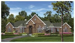 2400 sq ft house plan 2000 sq ft house plans 3 u0026 4 bedroom floor plan design tech homes