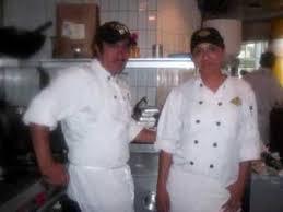 california pizza kitchen marysol avila lopez youtube