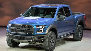 all ford f150 ford trucks go all aluminum will chevy follow