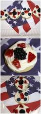 180 best 4th of july images on pinterest july crafts patriotic