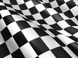 racing flag free download clip art free clip art on clipart