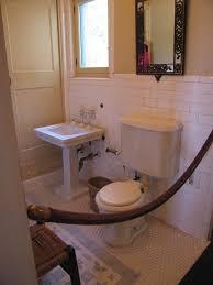 bathroom deedsdesign page 2