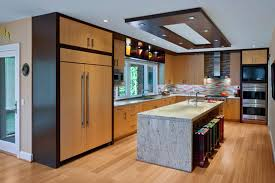 Kitchen Led Light Fixtures Kitchen Ceiling Lights Fluorescent Home Depot Led Ideas Light