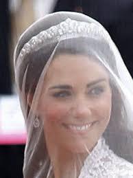 kate middleton wedding tiara so kate chose the scroll tiara for wedding lewis malka