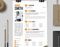 Free Resume Templates Downloads Word Free Creative Resume Templates Word Resume Template And