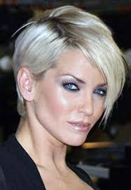 short hair cut pictures for hairstylist best salon for women short haircut bob pixie shag in austin
