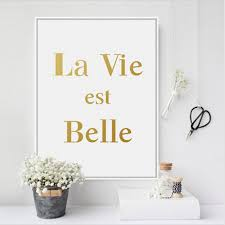 french country wallpaper promotion shop for promotional french