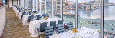 party venues in baltimore weddings wedding venues hyatt