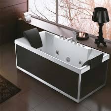 Bathtubs For Sale Home Depot Bathtubs Idea Amusing Extra Deep Soaking Tub Extra Deep Soaking