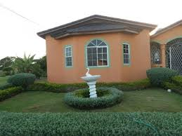 3 Bedroom 2 Bathroom House by 2 Bedroom Houses For Sale