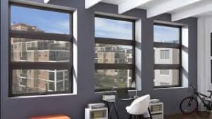 who makes the best fiberglass replacement windows window shopping tips replacement window reviews consumer