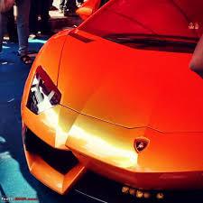 lamborghini car owners in chennai supercars imports chennai 1426920220642 jpg cars india