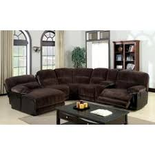 fancy sectional sleeper sofa with recliners 60 with additional