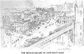 the artist who captured early 20th century nyc 15 sketches by