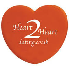 heart shaped items 13 best s day heart shaped items images on
