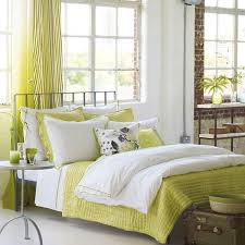 Bright Green Comforter Lime Green Bedding Neon Green Comforter Sets U0026 Quilts