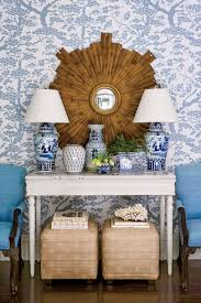 southern home remodeling see how this gorgeous atlanta home stays in this family house