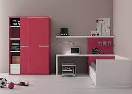 beautiful kids bedroom furniture designs on bedroom with regard to