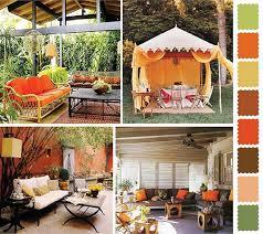 Moroccan Patio Furniture Colored Adirondack Chairs 3 Adirondack Chairs Natural Cake Top