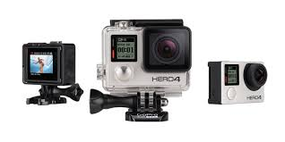 gopro black friday sales gopro 9to5toys