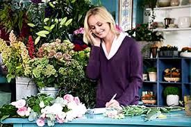 ordering flowers ordering flowers flower inspiration