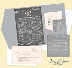 wedding invitation wording for email wedding invitation email