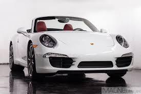 porsche 911 for rent porsche 911 s convertible rental in york imagine lifestyles