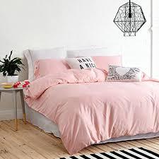 Solid Color Comforters Solid Color Comforter Amazon Com