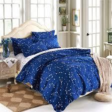 bedroom girls bedroom sets cheap kids bedding kids full