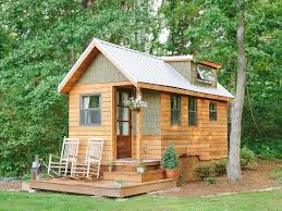 home design 79 marvellous 300 square foot houses