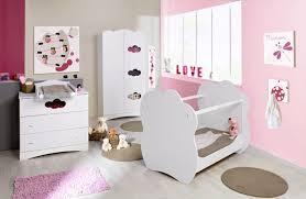 chambre bébé taupe et blanc chambre bb taupe stunning chambre bb avec lit kaila et commode