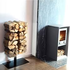 kaminholzregal fã r wohnzimmer 11 besten kaminofen bilder auf kaminofen brennholz