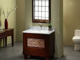 bathroom small bathroom vanity ideas 37