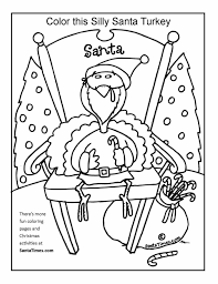 thanksgiving coloring templates turkey coloring pages turkey color by number xpng on thanksgiving
