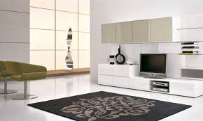 second designer mã bel wall units interesting cheap wall units for living room living