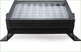 led l post bulbs lighting led post lights outdoor solar goes green high powered led