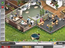 100 house design games pc design my room 3d free for mac house design games pc virtual families 2 house ideas