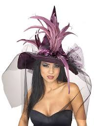 Witch Ideas For Halloween Costume Best 25 Witch Costume Ideas On Pinterest Halloween