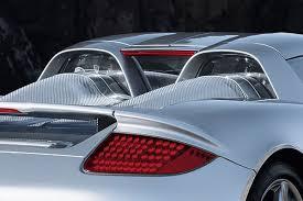 porsche gt engine specs porsche gt equivalent mansory cars