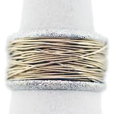 Non Traditional Wedding Rings by Non Traditional Wedding Rings