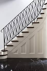Stair Banisters Railings 111 Best Railings Images On Pinterest Stairs Banisters And